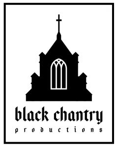 Black Chantry Productions